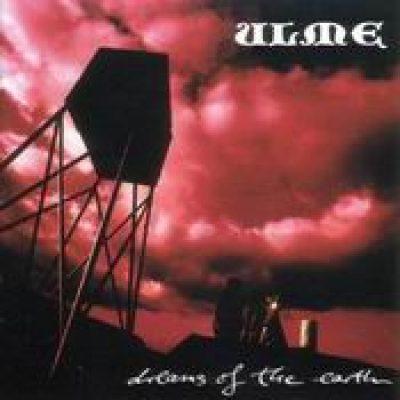 ULME: Dreams of the Earth