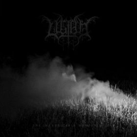 ULTHA: The Inextricable Wandering