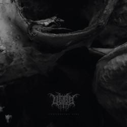 """ULTHA: streamen kommendes Album """"Converging Sins"""""""