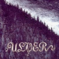 ULVER: Wolves Evolve – Die Diskographie