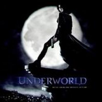 V.A.: Underworld (OST)