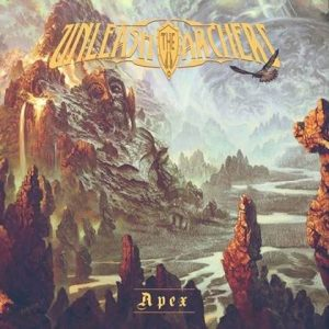 "UNLEASH THE ARCHERS: Video-Clip zu ""Cleanse The Bloodlines"""
