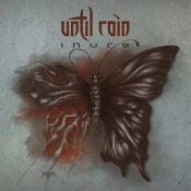 """UNTIL RAIN: Opener vom """"Inure""""-Album online"""