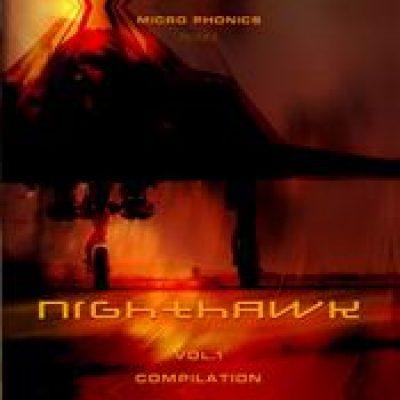 V.A.: Nighthawk Compilation Volume 1