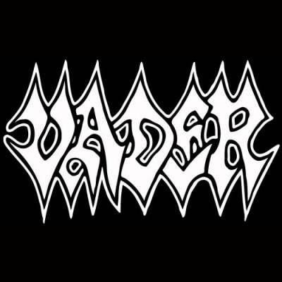 """VADER: erste Single vom neuen und 16. Album """"Solitude In Madness"""""""