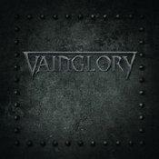 VAINGLORY: Vainglory
