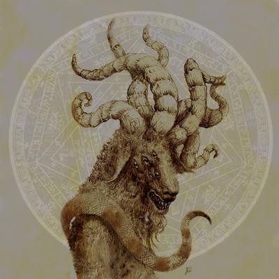 VALDUR: Goat of Iniquity