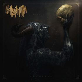 "VALE OF PNATH: Video-Clip von der ""Accursed"" EP"