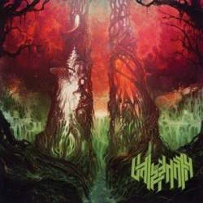 "VALE OF PNATH: Lyric-Video zu ""A Nightmare Phantasm"""