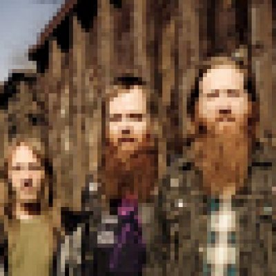 "VALIENT THORR: Video zu ""Torn Apart"""