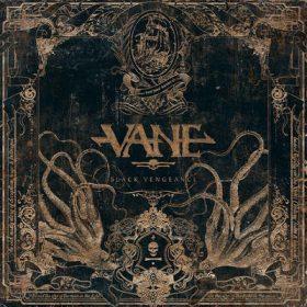 """VANE: Video-Clip vom """"Black Vengeance"""" Album"""
