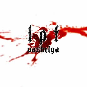VANHELGA: LPT (EP – Re-Release)