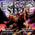 V.A.: Heroes Of Steel