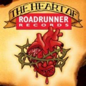 V.A.: The Heart Of Roadrunner Records