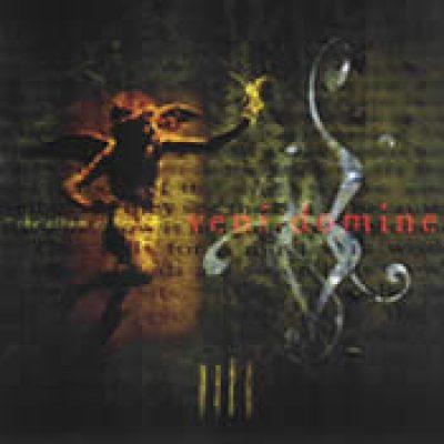 VENI DOMINE: IIII – The Album Of Labour [Eigenproduktion]