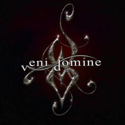 VENI DOMINE: ´Light´ – Song vom neuen Album online