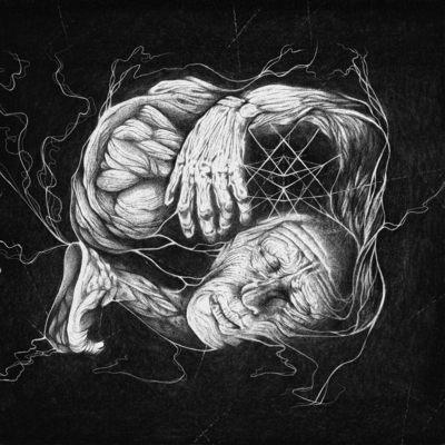 """VERBERIS: Track von """"Vorant Gnosis"""" EP"""