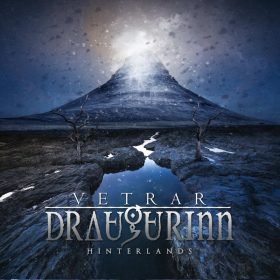 "VETRAR DRAUGURINN: Stream vom ""Hinterlands"" Album"