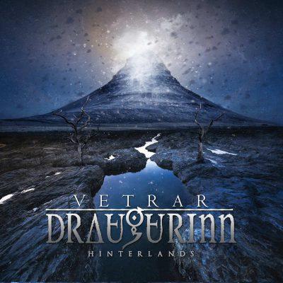 "VETRAR DRAUGURINN: Lyric-Video zu ""Hinterlands"""