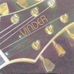 VINDER: Demo 2003 [Eigenproduktion]