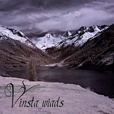 VINSTA: Vinsta wiads