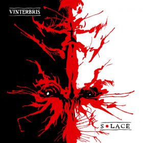 VINTERBRIS: neues Album ´Solace´ kommt am 16. Juni