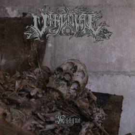 """VIRCOLAC: weiterer Track vom Death Metal Album """"Masque"""""""