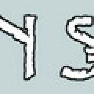 VIRGIN STEELE: neue Re-Releases im Juni