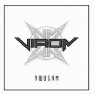 VIRON: N.W.O.G.H.M. (full length Album)