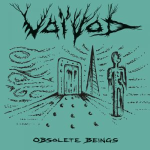 VOIVOD_obsolete-beings-cover