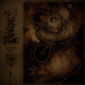"VOODUS: kündigen ""Into the Wild"" Album an"