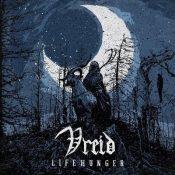 """VREID: weiterer Track vom """"Lifehunger"""" Album"""