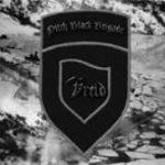 VREID: Pitch Black Brigade