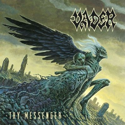 Vader-The-messenger-cover