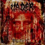 VADER: Blood (EP)