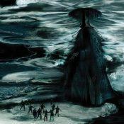 """VALDUR: Video-Clip zu """"Divine Cessation"""""""