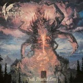 "VAMPIRE: Video-Clip zu ""He Who Speaks"""