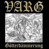 """VARG: Lyric-Video zu """"Götterdämmerung"""""""
