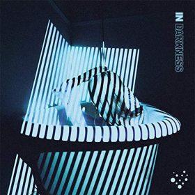 """VARIALS: neues Album """"In Darkness"""" im Oktober"""