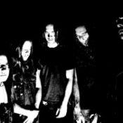 """VASTUM: veröffentlichen Track """"Amniosis"""""""