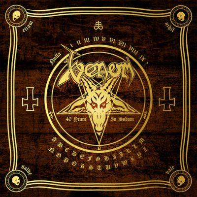 Venom_40-Years-In-Sodom