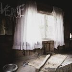 """VERGE: Track vom """"The Process of Self-Becoming""""-Album"""