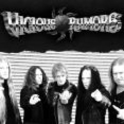 VICIOUS RUMORS: drei neue Bandmitglieder, Live-Album