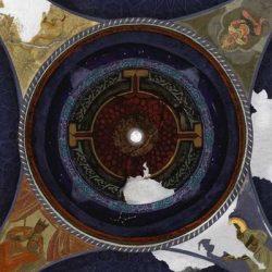 """VIN DE MIA TRIX: Track vom """"Palimpsests""""-Album"""