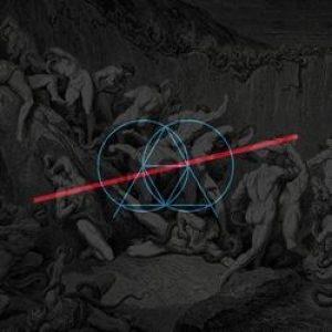"VIPASSI: streamen kommendes Album ""Sunyata"""