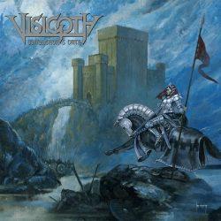 VISIGOTH: Conqueror's Oath