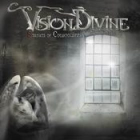 VISION DIVINE: Stream Of Consciousness