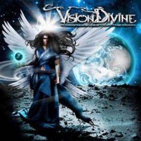 VISION DIVINE: neues Album und Vertrag