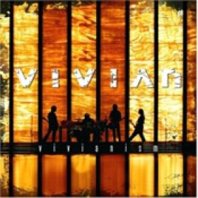 VIVIAN: Vivianism