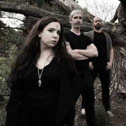 """VÖLUR: Track vom """"Ancestors""""-Album"""